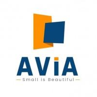 Avia Ceramic Pvt. Ltd