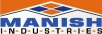 Manish Industries