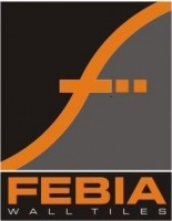 Flora Ceramic Pvt Ltd (Febia)