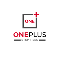 Oneplus Step Tiles