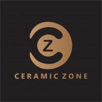 Ceramic Zone