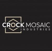 Crock Mosaic Industries