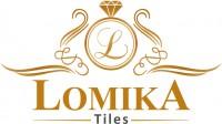 Lomika Tiles