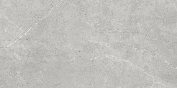 - 600 x 1200 mm ( 24 x 48 inch ) - Pulpis grey