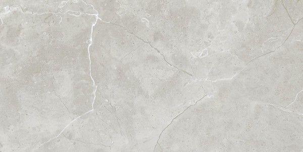 - 600 x 1200 mm ( 24 x 48 inch ) - GLINT Pulpis grey