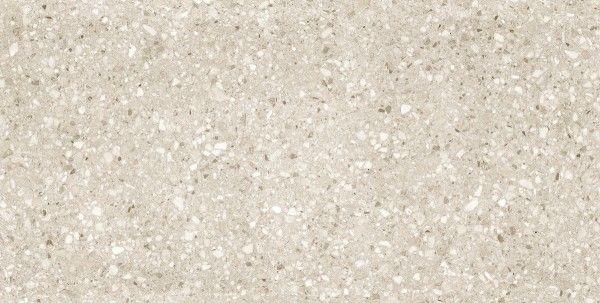Porcelain Tiles | PGVT & GVT - 600 x 1200 mm ( 24 x 48 inch ) - Glint stona