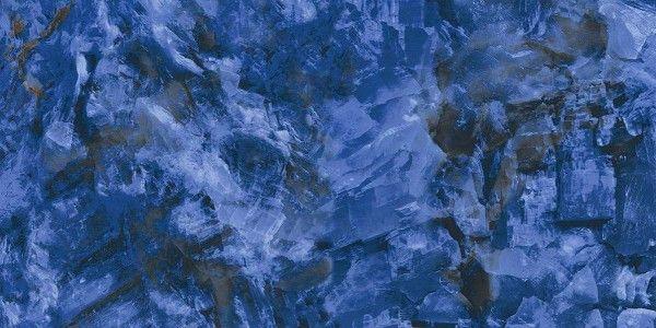 Porcelain Tiles | PGVT & GVT - 600 x 1200 mm (24 x 48 pulgadas) - ANGEL BLUE