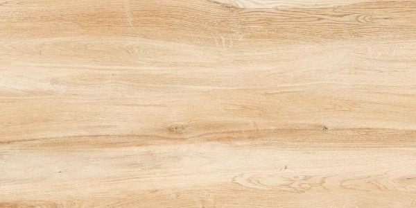 - 600 x 1200 mm ( 24 x 48 inch ) - American basswood