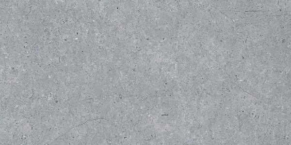 - 600 x 1200 mm (24 x 48 inç) - APOLLO GREY