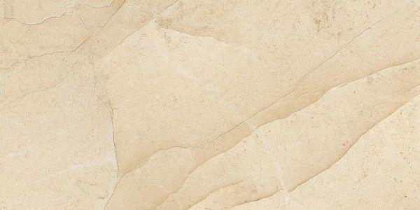 Porcelain Tiles | PGVT & GVT - 600 x 1200 mm ( 24 x 48 inch ) - Levis Beige