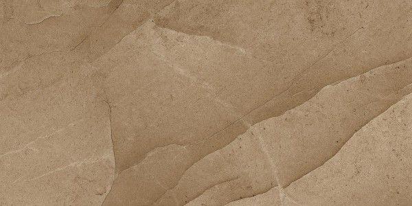 Porcelain Tiles | PGVT & GVT - 600 x 1200 mm ( 24 x 48 inch ) - Levis Brown