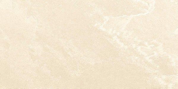 - 600 x 1200 mm (24 x 48 pulgadas) - ROCKSTONE BEIGE