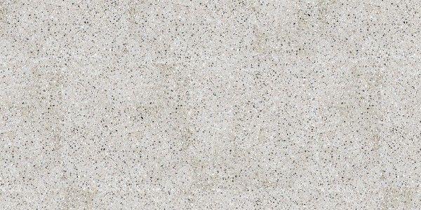 Porcelain Tiles | PGVT & GVT - 600 x 1200 mm ( 24 x 48 inch ) - OPERA GREY