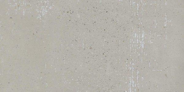 - 600 x 1200 mm ( 24 x 48 inch ) - Matrix grey