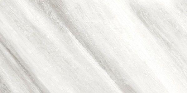 - 600 x 1200 mm ( 24 x 48 inch ) - Bianco marmo