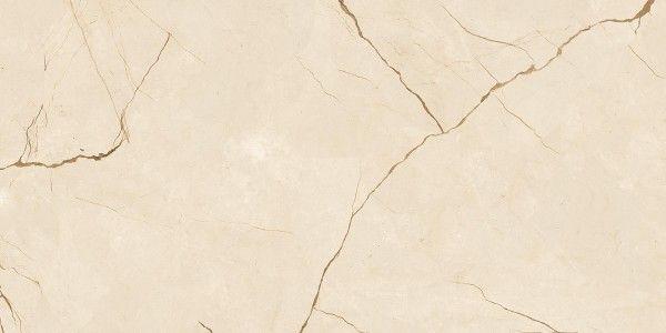 - 600 x 1200 mm ( 24 x 48 inch ) - Carve Marmi