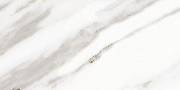 Porcelain Tiles | PGVT & GVT - 600 x 1200 mm ( 24 x 48 inch ) - Calcutta Marble