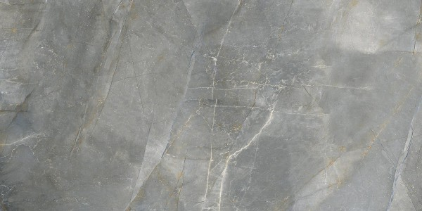 Porcelain Tiles | PGVT & GVT - 600 x 1200 mm ( 24 x 48 inch ) - Cosmos Natural