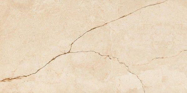 - 600 x 1200 mm ( 24 x 48 inch ) - Desert Beige