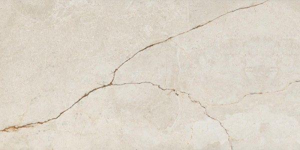 - 600 x 1200 mm ( 24 x 48 inch ) - Desert Gravel