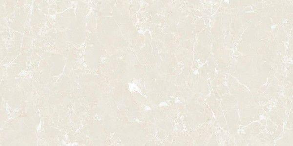Porcelain Tiles | PGVT & GVT - 600 x 1200 mm ( 24 x 48 inch ) - Emperador Light