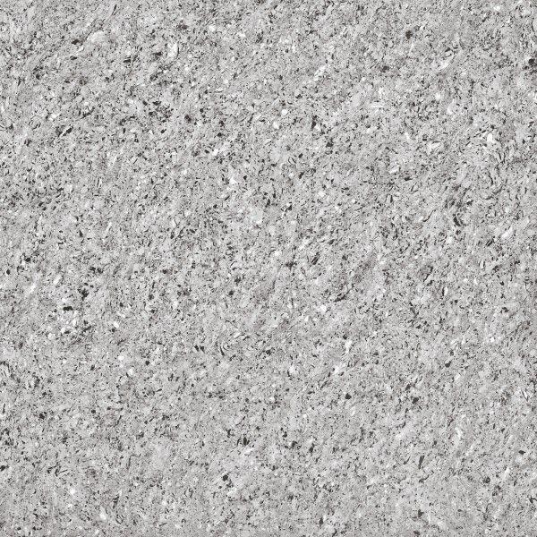 - 600 x 600 mm (24 x 24 pulgadas) - GALAXY SLATE