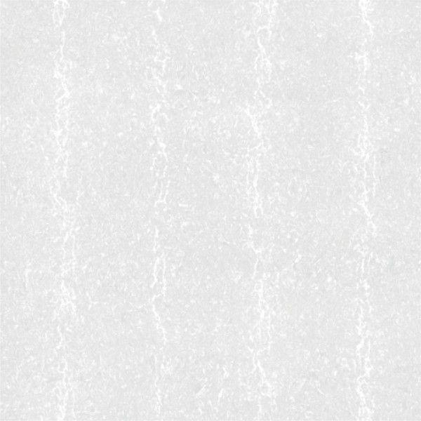 - 600 x 600 mm ( 24 x 24 inch ) - ONYX WHITE