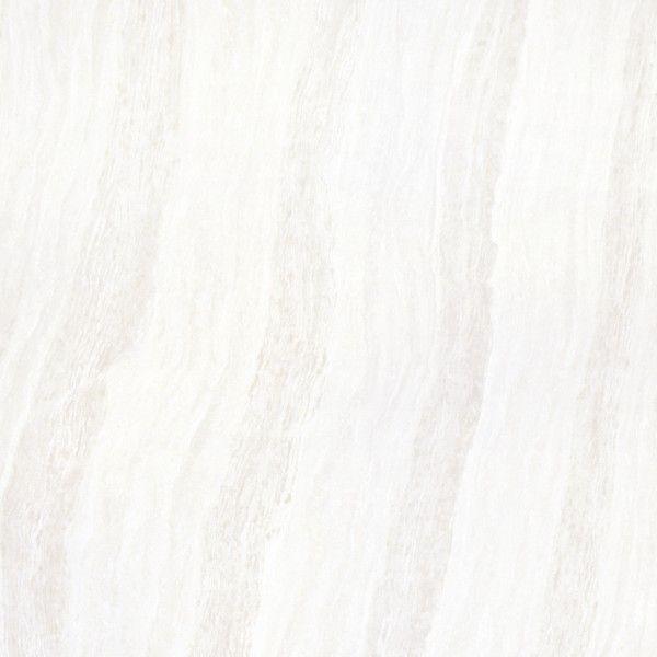 - 600 x 600 mm ( 24 x 24 inch ) - ROMANO WHITE