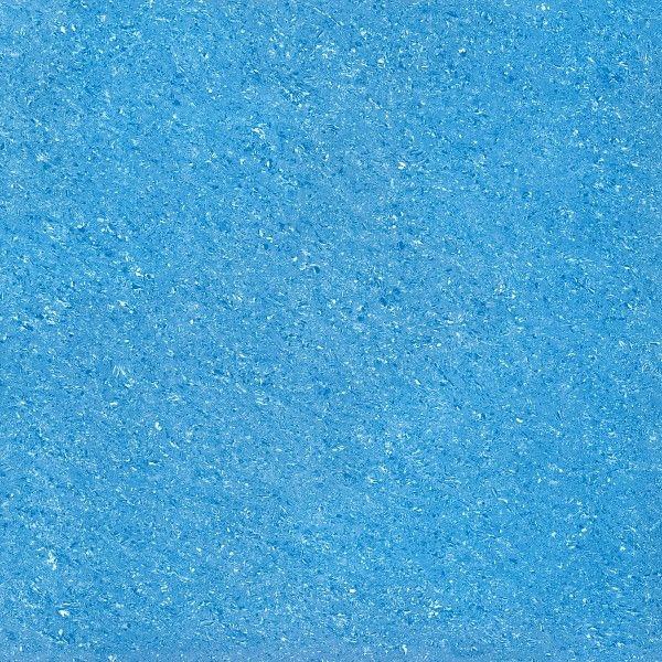 - 800 x 800 mm ( 32 x 32 inch ) - CASTILO BLUE
