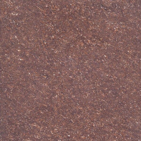 - 800 x 800 mm ( 32 x 32 inch ) - CASTILO CHOCO