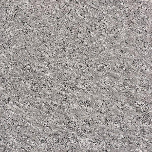 - 800 x 800 mm ( 32 x 32 inch ) - CASTILO SLATE