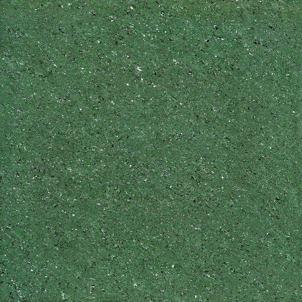 - 800 x 800 mm ( 32 x 32 inch ) - CASTILO GREEN