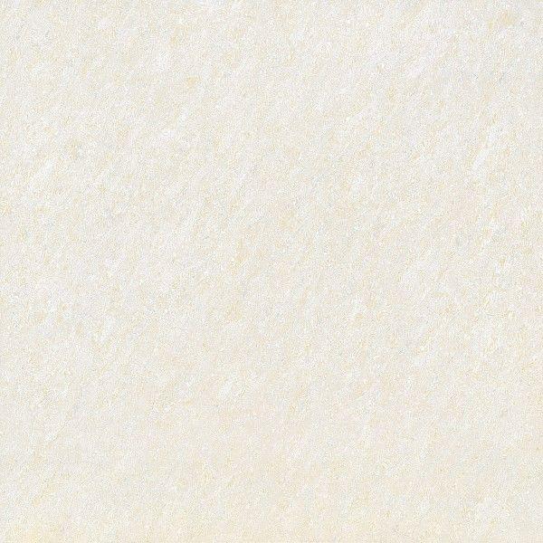 - 800 x 800 mm ( 32 x 32 inch ) - CASTILO GOLD