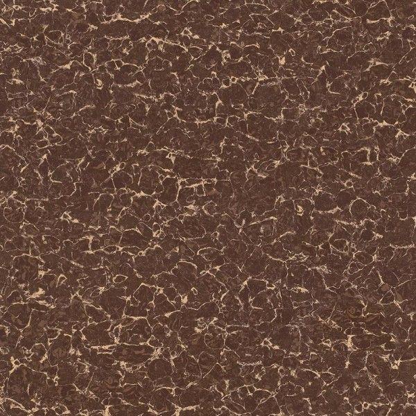 Double Loading Tiles - 600 x 600 mm ( 24 x 24 inch ) - PLAZMA CHOCO