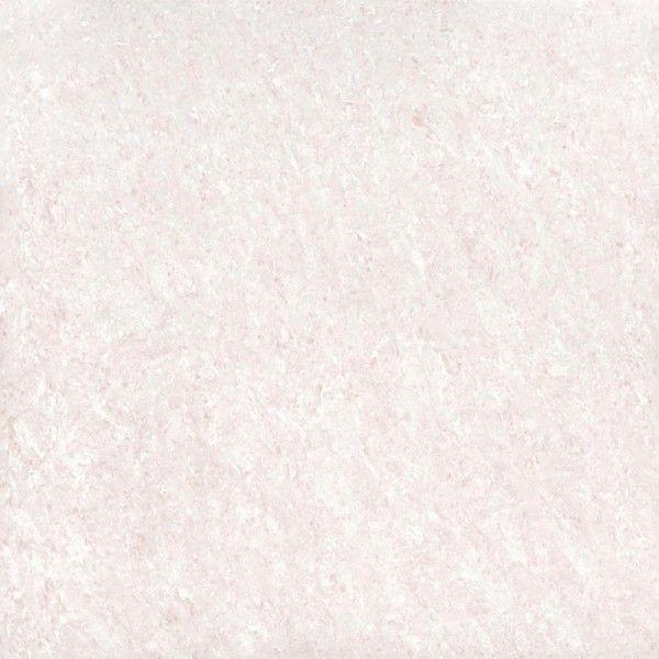 - 600 x 600 mm ( 24 x 24 inch ) - TROPICANA ROSE