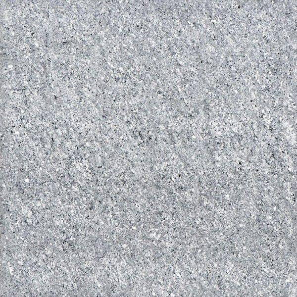 - 600 x 600 mm ( 24 x 24 inch ) - TROPICANA ASH