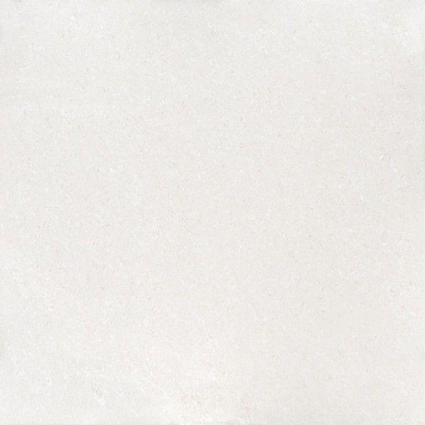 - 800 x 800 mm (32 x 32 pouces) - PHENTOM WHITE