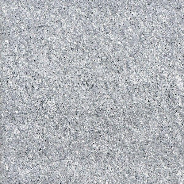- 800 x 800 mm ( 32 x 32 inch ) - PHENTOM ASH