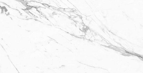 Porcelain Tiles | PGVT & GVT - 600 x 1000 mm ( 24 x 40 inch ) - ADS_BZ_31111914_R1