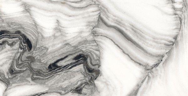 - 600 x 1200 mm ( 24 x 48 inch ) - MELODY WHITE_R1