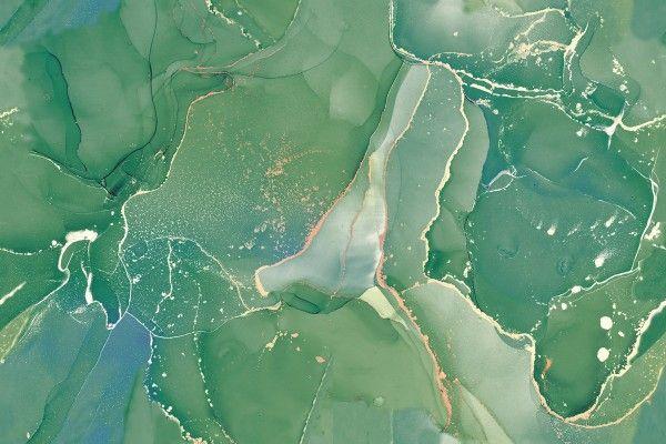 Wall Tiles - 300 x 450 mm  ( 12 x 18 inch ) - 1542_D