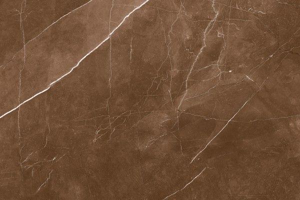 Wall Tiles - 300 x 450 mm  ( 12 x 18 inch ) - SKG-33_D