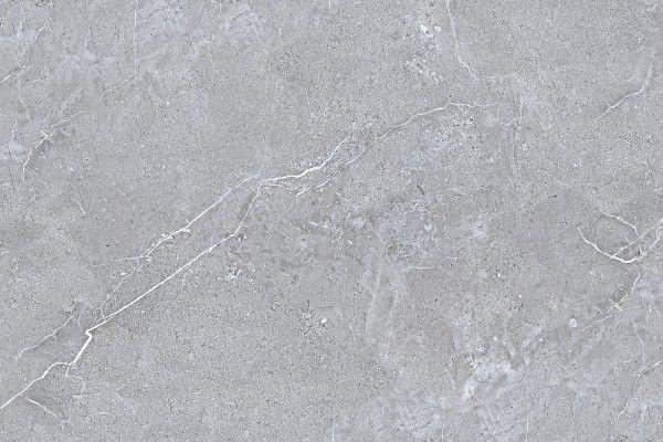 Wall Tiles - 300 x 450 mm  ( 12 x 18 inch ) - SKG-40_D