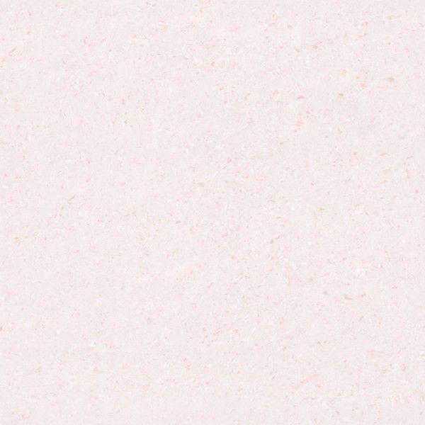 - 600 x 600 mm ( 24 x 24 inch ) - Armani Pink (Light)