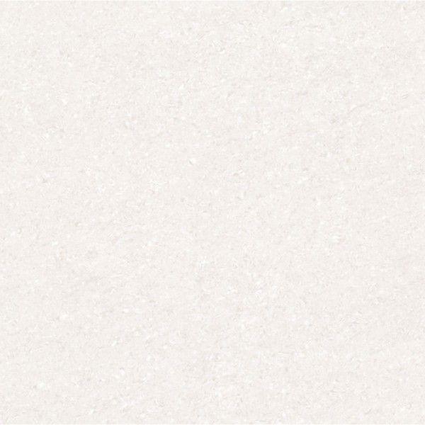 - 600 × 600 مم (24 × 24 بوصة) - Armani White (Light)