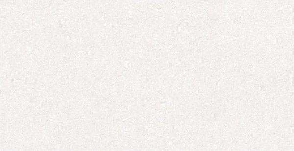 Vox White (Light)