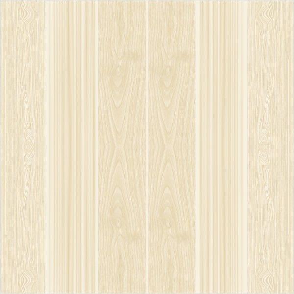 Tiger wood
