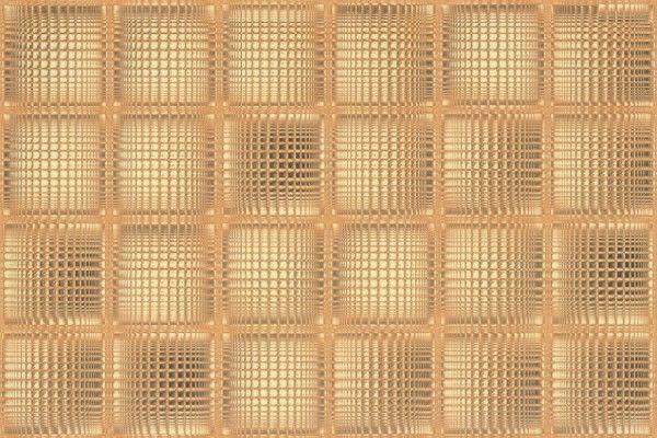 - 300 x 450 mm (12 x 18 pouces) - 1315-D NEW CHOKTHA