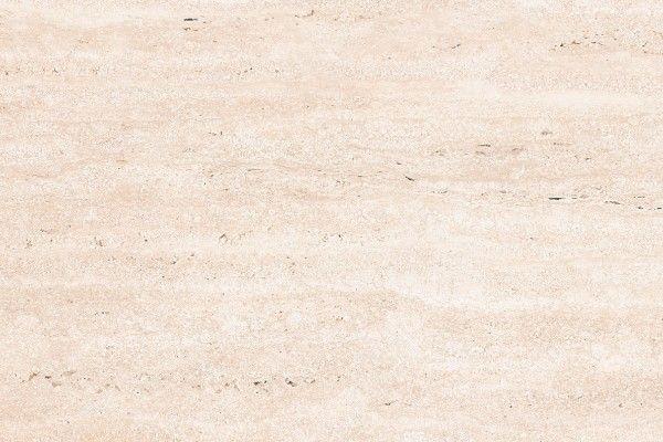 Wall Tiles - 300 x 450 mm  ( 12 x 18 inch ) - 1316-L-PALIN-B1