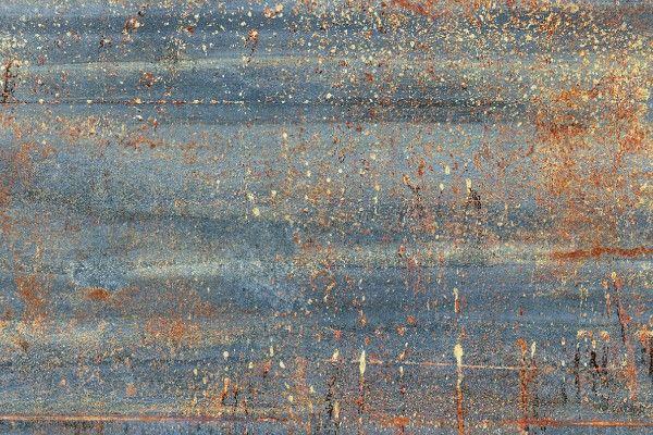 Wall Tiles - 300 x 450 mm  ( 12 x 18 inch ) - 1329-DK1